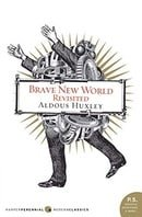 Brave New World Revisited (P.S.)