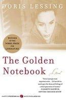 The Golden Notebook: Perennial Classics edition
