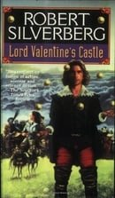 Lord Valentine