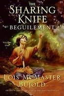 Beguilement (The Sharing Knife, Book 1)