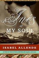 Ines of My Soul: A Novel