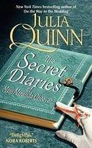 The Secret Diaries of Miss Miranda Cheever (Bevelstoke #1)