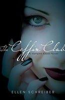 The Coffin Club (Vampire Kisses, Book 5)