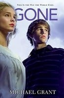 Gone (Gone, Book 1)