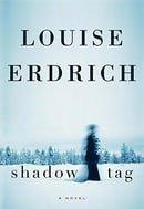 Shadow Tag: A Novel