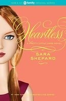 Heartless (Pretty Little Liars, Book 7)