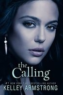 The Calling (Darkness Rising, Book 2)