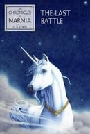 The Chronicles of Narnia: Book 7—The Last Battle