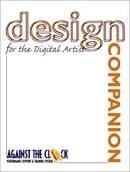 Design Companion for the Digital Artist
