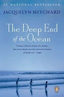 The Deep End of the Ocean (Oprah