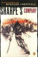 Sharpe