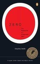 Zero: The Biography of a Dangerous Idea