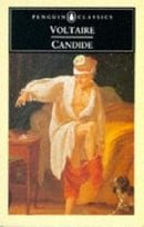 Candide (Penguin Classics)