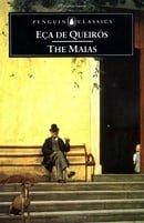 The Maias (Penguin Classics)