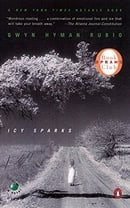 Icy Sparks (Oprah