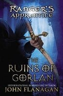 The Ruins of Gorlan (The Ranger