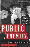 Public Enemies: America