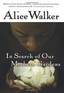 In Search of Our Mothers