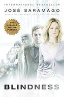 Blindness (Movie Tie-In)