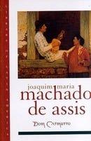 Dom Casmurro (Library of Latin America)