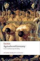 Agricola and Germany (Oxford World