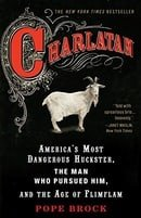 Charlatan: America