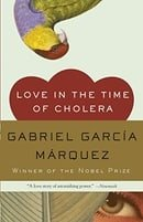 Love in the Time of Cholera (Oprah