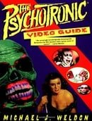 The Psychotronic Video Guide To Film
