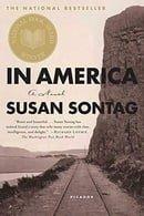 In America: A Novel