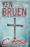 Cross: A Novel (Jack Taylor Novels)