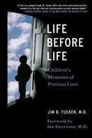 Life Before Life: Children