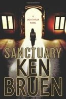 Sanctuary: A Novel (Jack Taylor Novels)