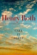 Call It Sleep: A Novel