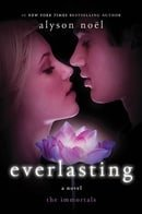 Everlasting (The Immortals, Book 6)