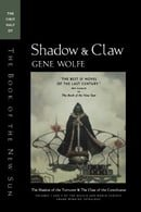 Shadow & Claw: The First Half of