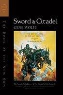 Sword & Citadel: The Second Half of
