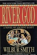 River God: A Novel of Ancient Egypt