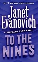 To the Nines (Stephanie Plum, Book 9)