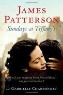 Sundays at Tiffany