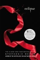 Eclipse Special Edition (The Twilight Saga)