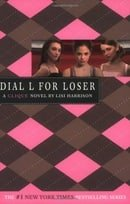 Dial L for Loser (The Clique, No. 6)