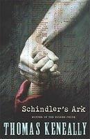 Schindlers Ark (Coronet Books)