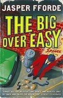 Big Over Easy