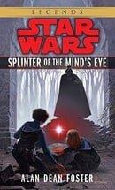 Star Wars: Splinter of the Mind