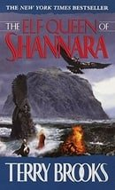 The Elf Queen of Shannara (Heritage of Shannara, Book 3)
