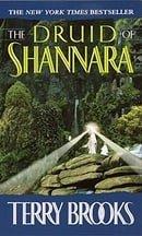 The Druid of Shannara (The Heritage of Shannara)