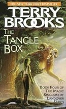 The Tangle Box (Magic Kingdom of Landover, Book 4)