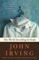 The World According to Garp (Ballantine Reader
