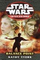 Balance Point (Star Wars: The New Jedi Order, Book 6)