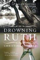 Drowning Ruth: A Novel (Oprah